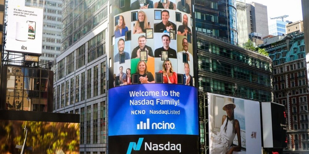 nCino (NCNO) Reports Strong Q4 Results, Revenue Growth To Slow Down to 24% in 2021 Cover Image