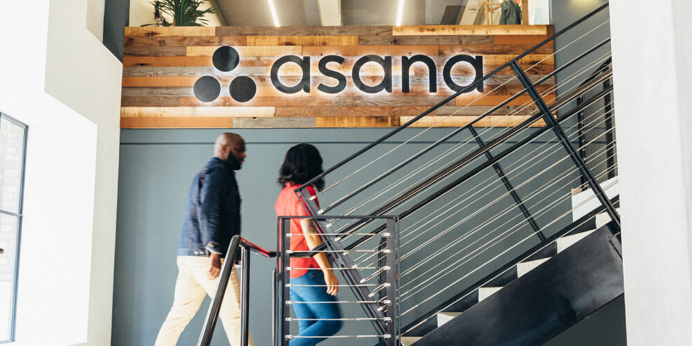 Asana (ASAN) Reports Strong Q4 Results, Beats Expectations Cover Image