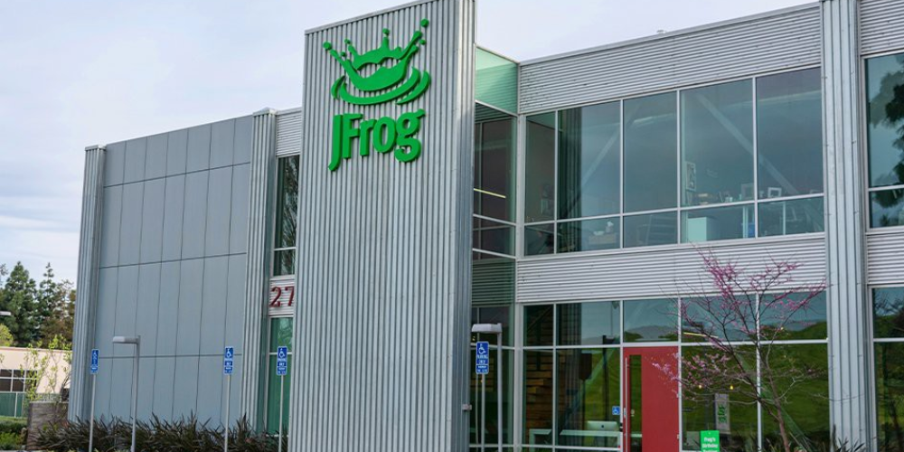 JFrog (FROG) Reports Strong Q4 Results But Growth In 2021 To Slow Down Slightly Cover Image