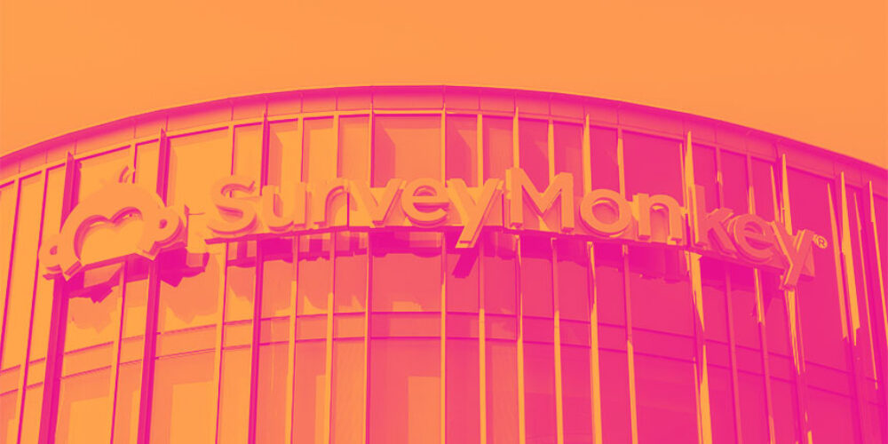 Sales And Marketing Software Stocks Q2 In Review: Momentive (NASDAQ:MNTV) Vs Peers Cover Image