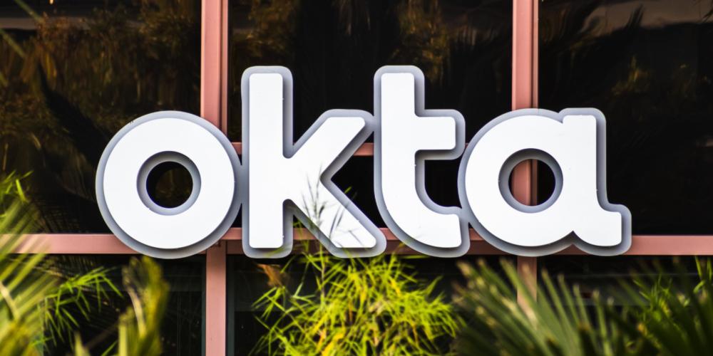 Okta (OKTA) Reports Q4: Beats Analyst Estimates But Guidance For FY2022 Is Weak Cover Image