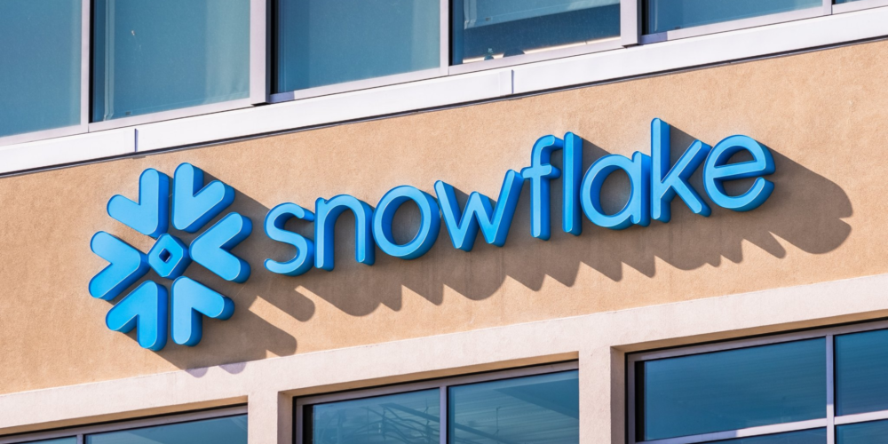 Snowflake (SNOW) Q4: Good Results Across The Board, Guides For A Strong FY2022 Cover Image