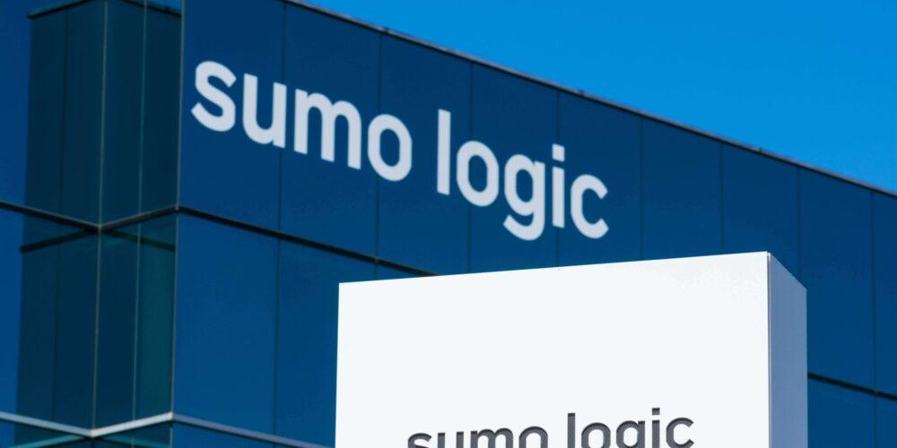 SumoLogic (SUMO) Q4: Slow FY 2022 On The Horizon Cover Image