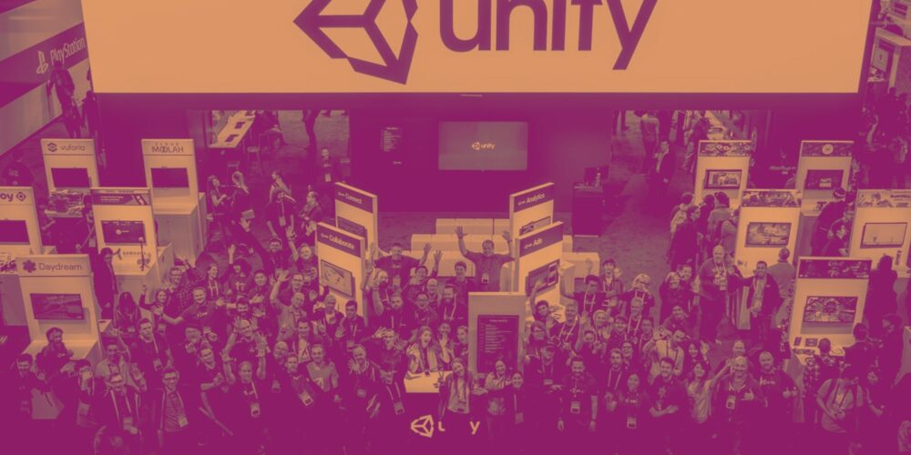 Unity (NYSE:U) Delivers Strong Q1 Beat, Hikes Full Year Guidance Cover Image