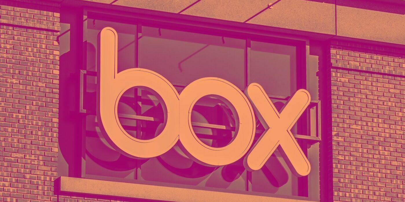 Box Cover Image
