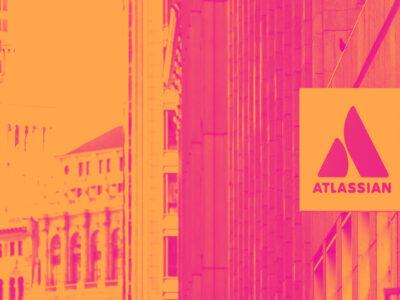 Atlassian (NASDAQ:TEAM) Delivers Impressive Q4, Provides Optimistic Guidance For Next Quarter Cover Image