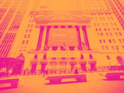 Twilio (NYSE:TWLO) Beats Q2 Sales Targets, Provides Optimistic Guidance For Next Quarter Cover Image