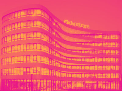 Dynatrace (NYSE:DT) Delivers Impressive Q1, Hikes Full Year Guidance Cover Image