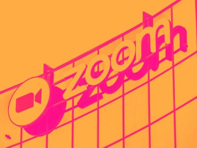 Zoom (NASDAQ:ZM) Exceeds Q2 Expectations But Stock Drops Cover Image