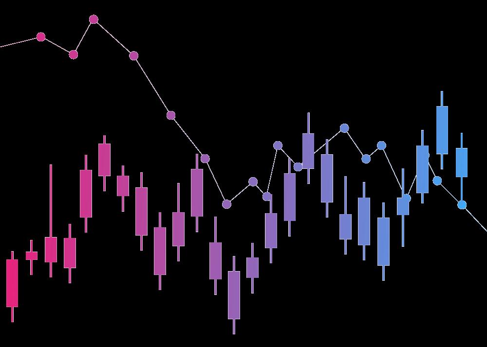 Stock Story Banner